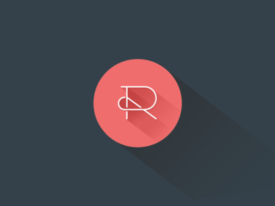 reflect_architecture_logo_1x[1]