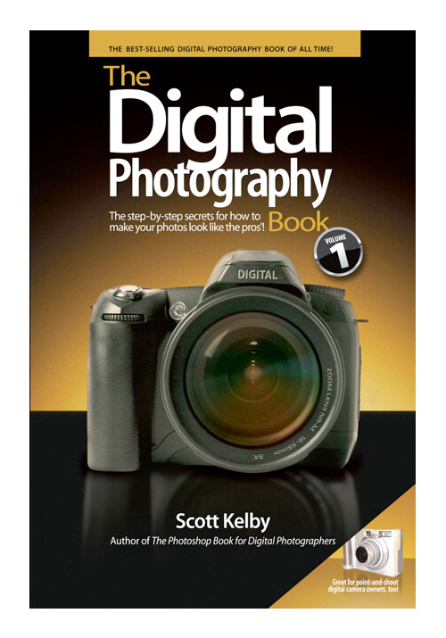 scott-kelby-digital-photography-book1-01[1]