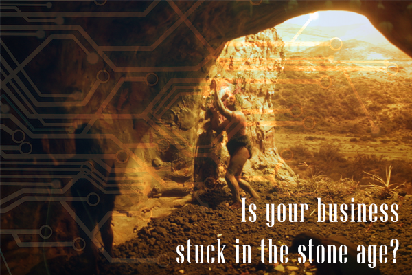 stuck-in-the-stone-age