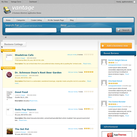 vantage-wordpress-theme-business-directory[1]