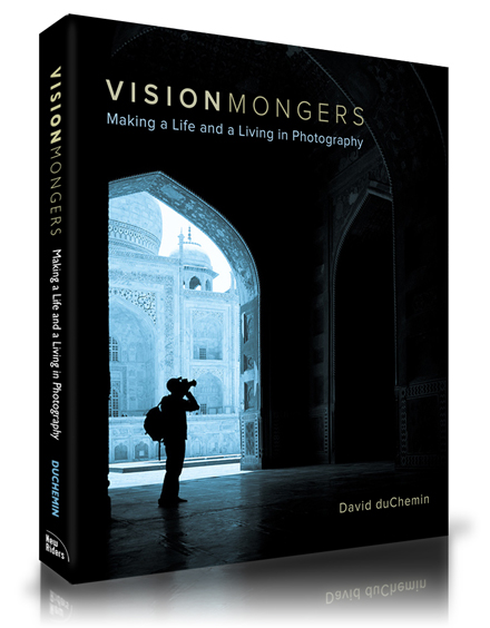 visionmongers[1]