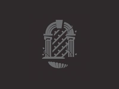 wip-garden-logo[1]