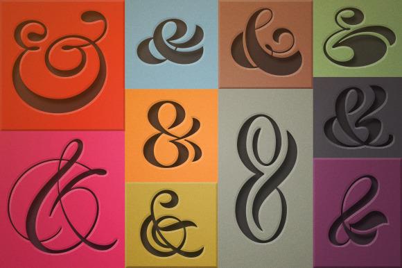 ampersands_creative-f[1]