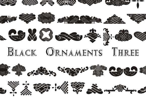 black-ornaments-thre-banner-f[1]