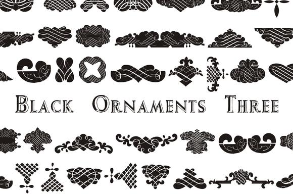 black-ornaments-thre-banner-f[1]