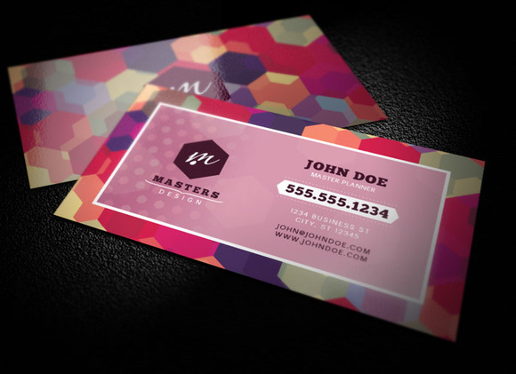 bold-geometric-business-card-template-001-f[1]