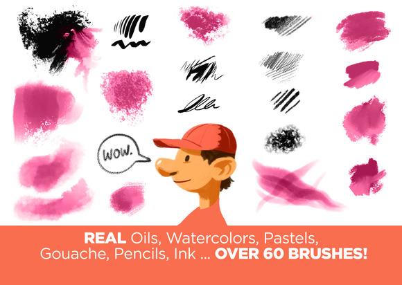 brushesktw-f[1]