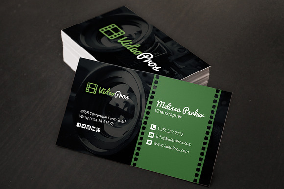camera-business-card-f[1]