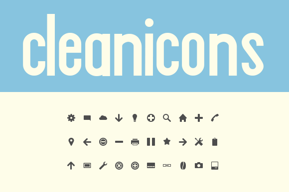 cleanicons-f[1]