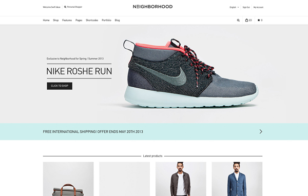 ecommerce 13 Simple Ways to Convert Website Visitors into Buyers