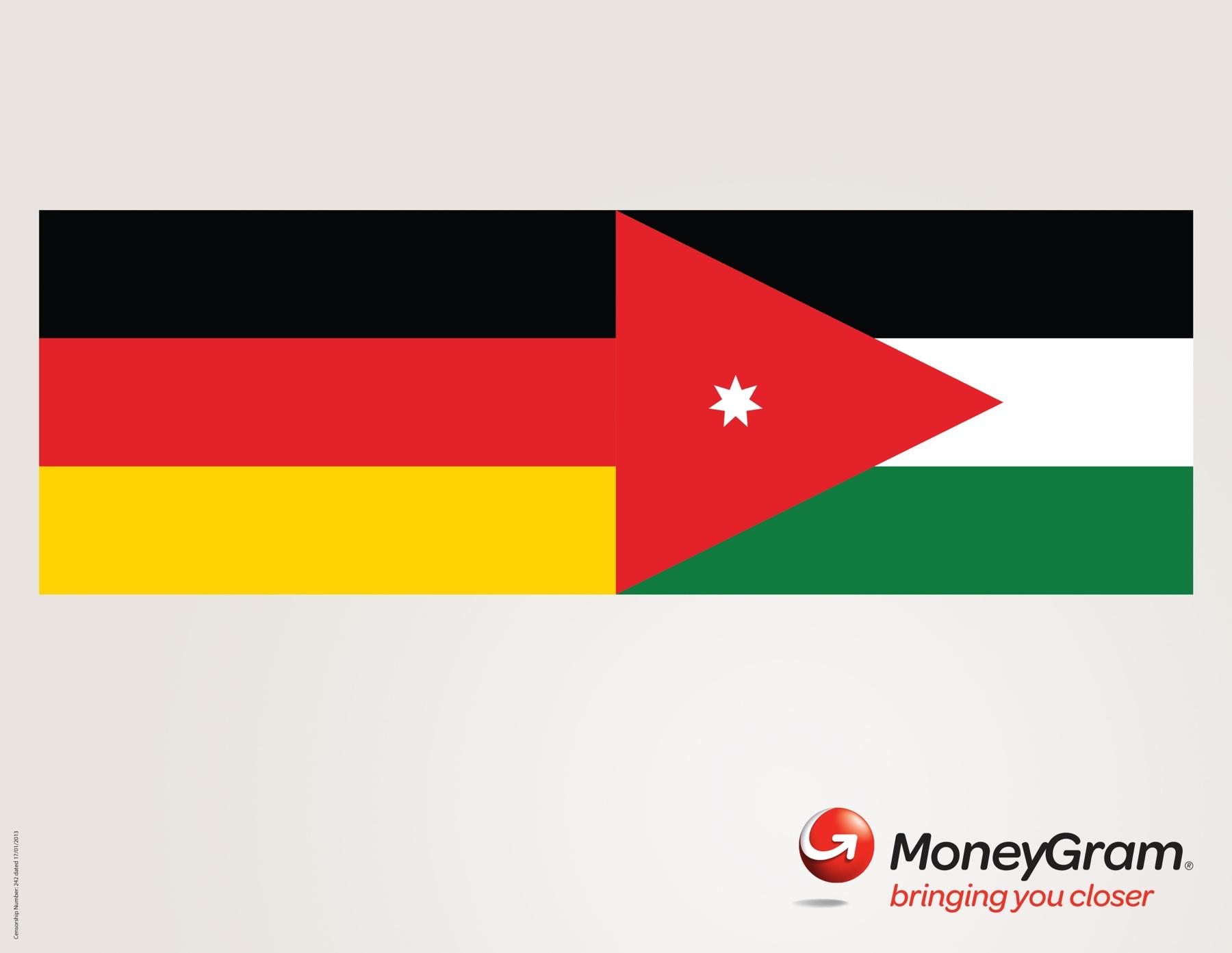 flags_germany_jordan_aotw