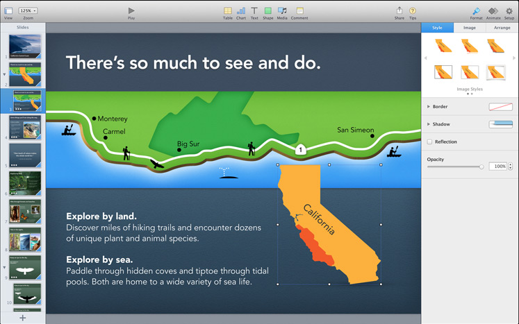 hero hero1 5 Noteworthy PowerPoint Alternatives