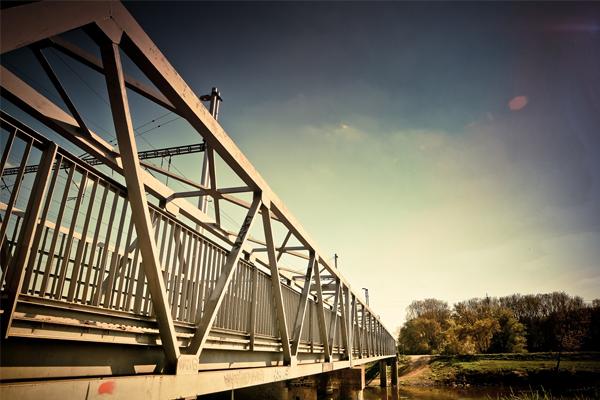 making-bridges