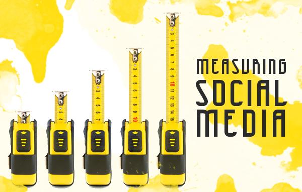 measuring-social-media