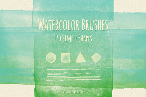 watercolour-brushes-presentation-1-f[1]