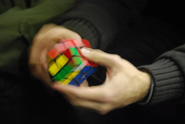 your-blog-problem-solver[1]