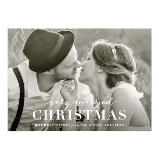 275d8c28131549bd6aa229736fdefaa71 20 Creative Holiday Cards