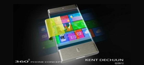 360-degree-phone