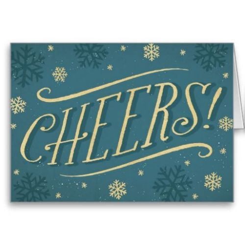 38b83db28fa42b45c0189f3513cdfb0b1 20 Creative Holiday Cards