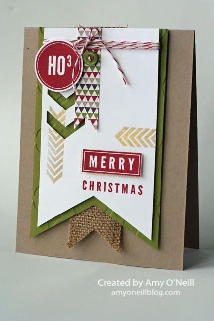aa0a8b95e4b5aa8f9b6998292d02ca561 20 Creative Holiday Cards