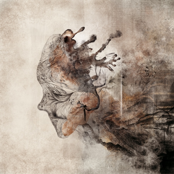 Alluring Paintings by Eric Lacombe (8)