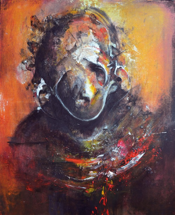 Alluring Paintings by Eric Lacombe (9)