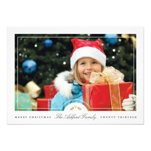 b3c1355264ab0547df5f35350ada6c9d1 20 Creative Holiday Cards