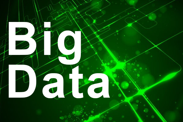 big data Data Management Tips: Staying Organized with Thousands of Customers