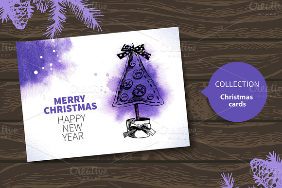 christmas-cards_2_preview_1-f[1]