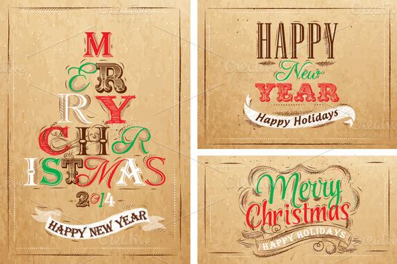 creativemarket_christmas_happy_kraft-f[1]