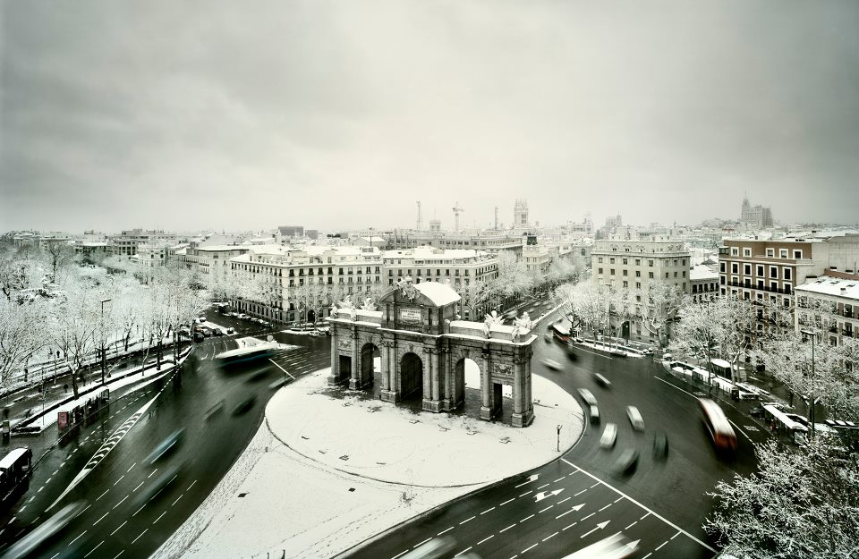 entd11 30 Beautiful Photographs of Cities from Around the World