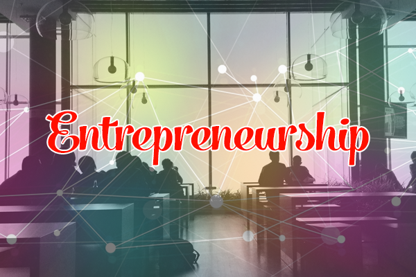 entrepreneurship 9 Incredibly Effective Habits of Successful Startup Entrepreneurs