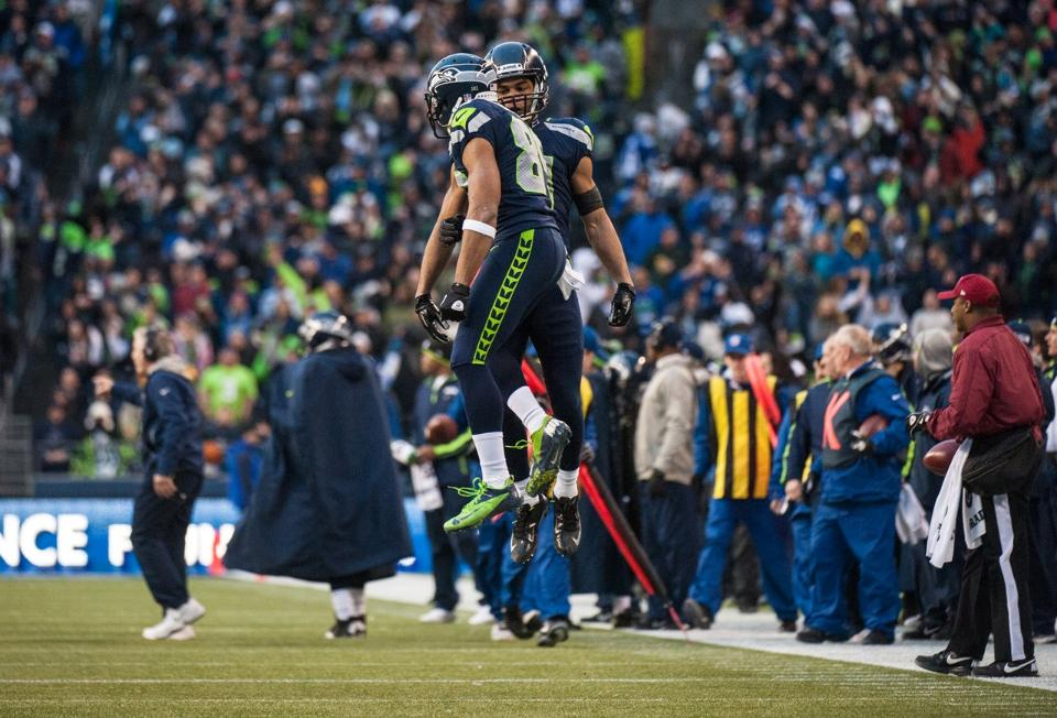 New invisible jet packs in NFL