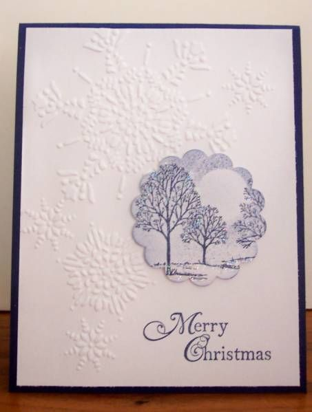 fc55f99fd1988cdde51e1f0101e8d1861 20 Creative Holiday Cards