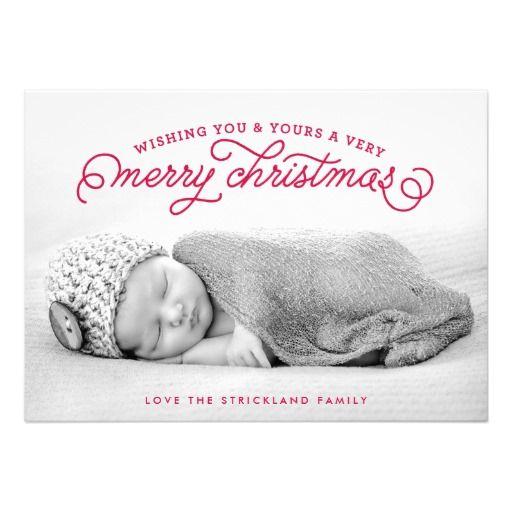 fdfab8db03963a126078f6270eb2a3f01 20 Creative Holiday Cards