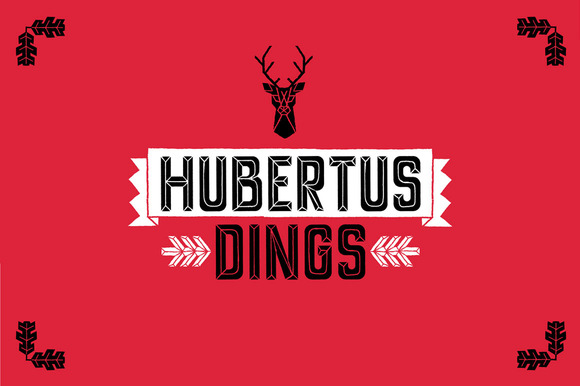 Hubertus Dings