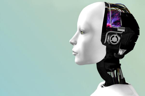 human vs bot How Can You Distinguish Between Humans and Bots?