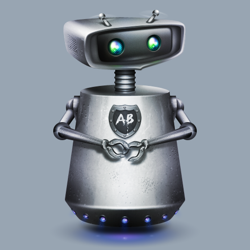 AbleBots