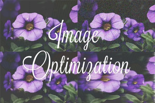 Image Optimization - ShortPixel for WordPress