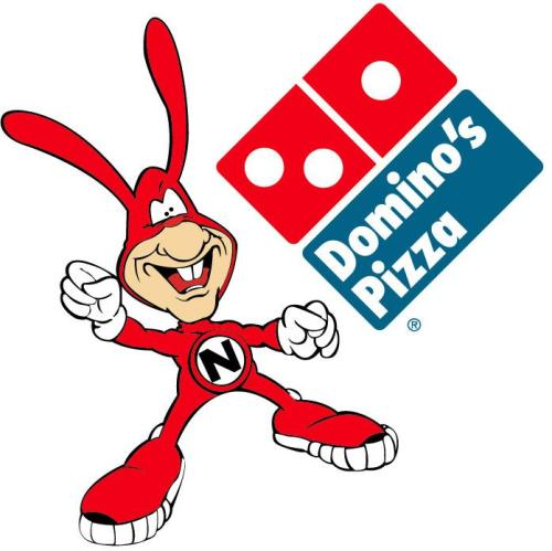 Noid (Domino's Pizza)