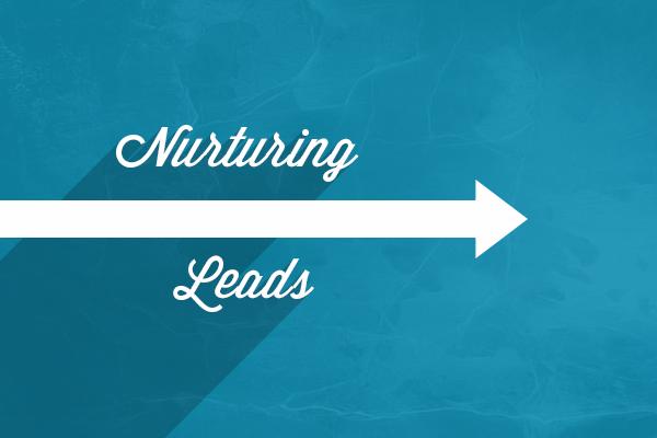 Nurturing-Leads