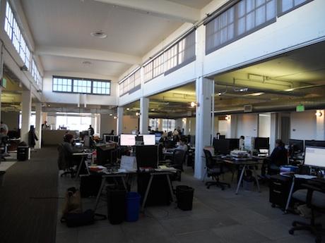 office1[1]