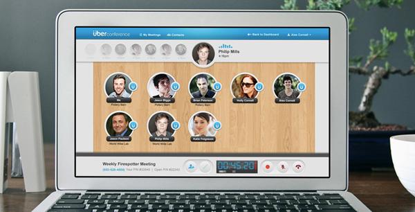 Online-Conferencing