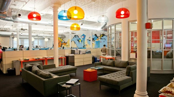 Outbrain-NYC-Office[1]