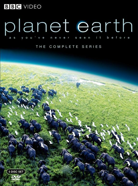 Planet+Earth+The+Complete+BBC+Series[1]