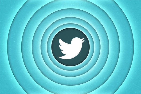 twitter 4 Ways Experts Use Twitter for Marketing