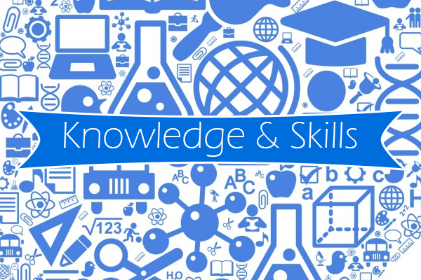 Understand-the-Clients-Knowledge-and-Skills