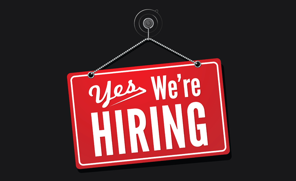 yes-we-are-hiring