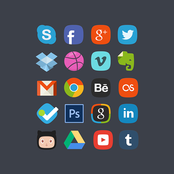 1-20_social_badges_freebie