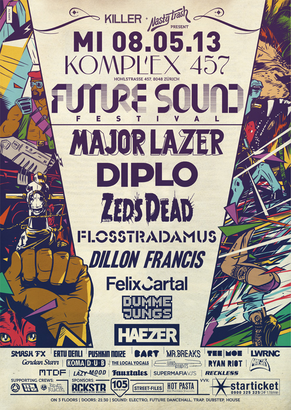 45_futuresoundfestivalweb05[1]